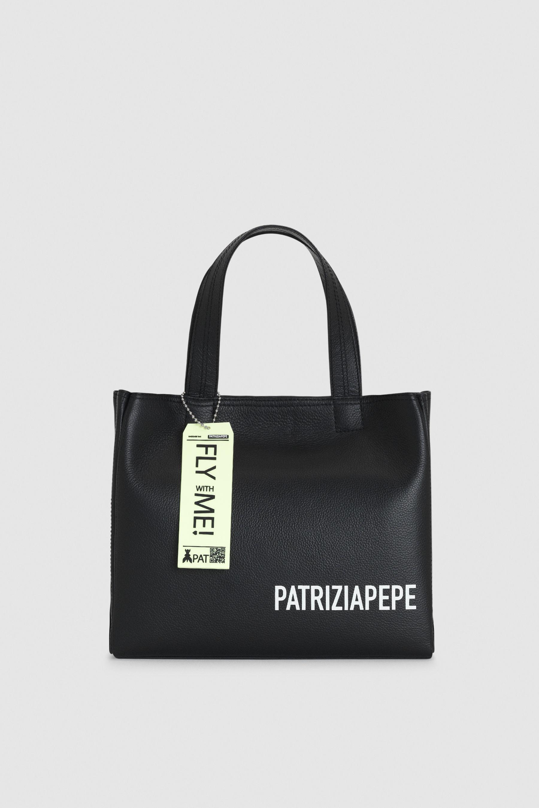 Patrizia Pepe Tasche