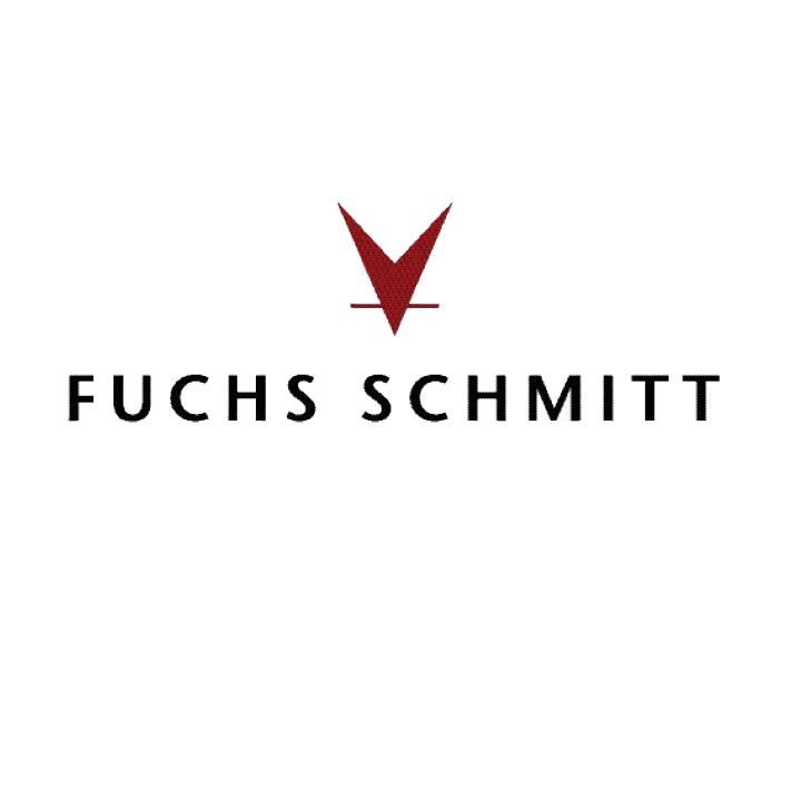 FUCHS UND SCHMITT