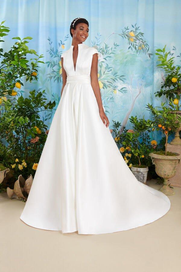 Brautkleid Felicie