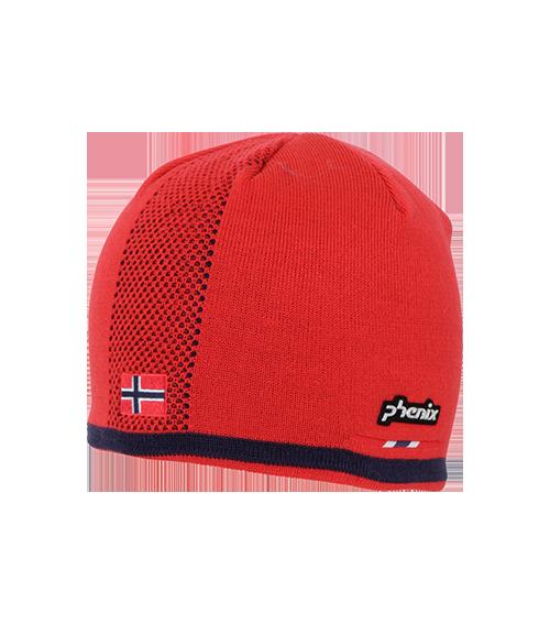 Phenix Mütze