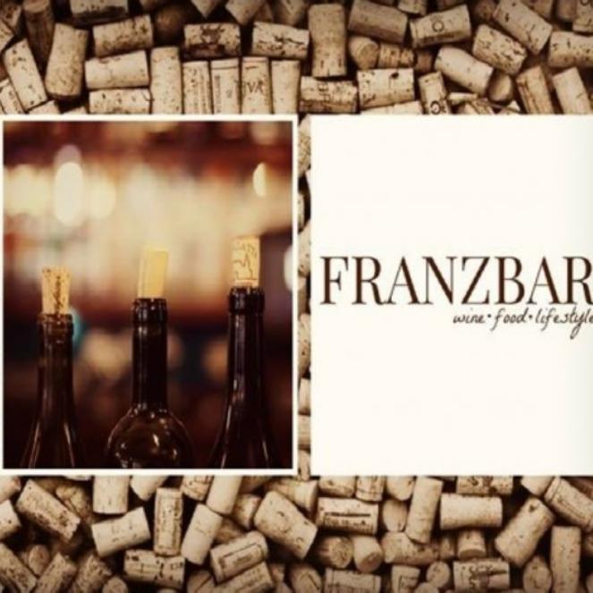 Franzbar