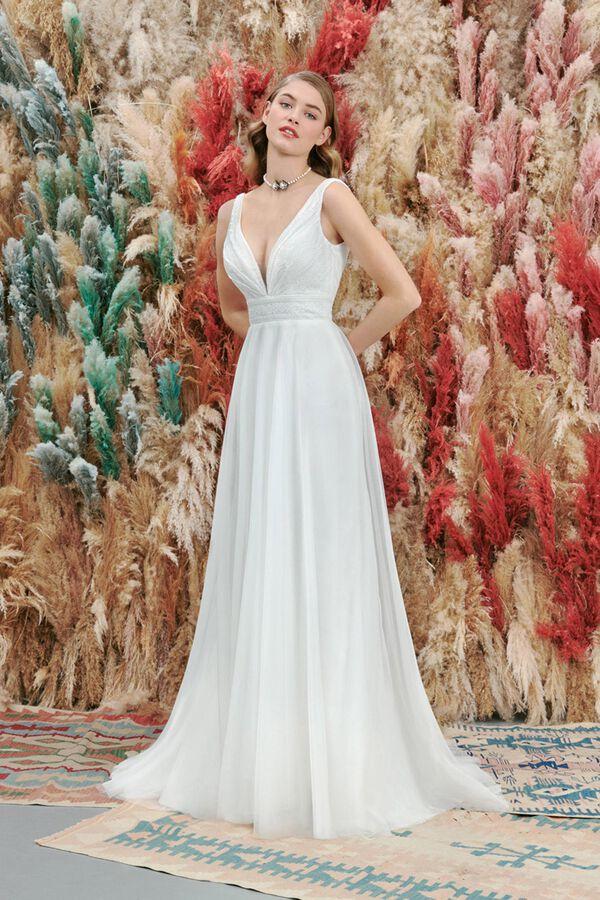 Brautkleid Eliana